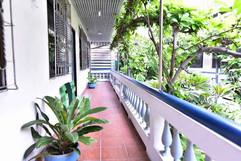 23 Apartment Resort Style Pattaya City (