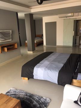 62 Room Resort (75).JPG