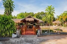 4 Rai Plus Tropical GardenRestaurant (6)