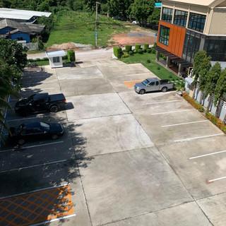 Parking plus outside (4).jpg