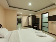 3 Star Hotel (4).jpg