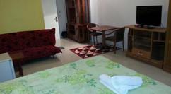 Jomtien 12 to 17 Rooms (15).jpg