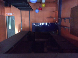 Gay Area Shop House (1).jpg