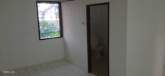 Bhua Kao 9 Rooms with Bar for Rent (9).j