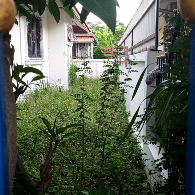 House for sale 3.95m THB (44).jpg