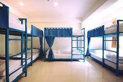 Pattaya Center 24 Room Hostel (25).jpg