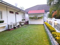 Outside (15).jpg