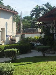 Resort BEFORE (3).jpg