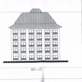 134 Room Project Design (24).jpg
