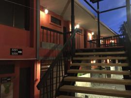 30 Room Pool Hotel  (17).jpg