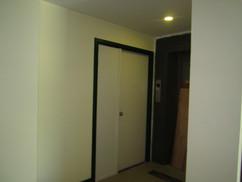 Jomtien 12 to 17 Rooms (39).JPG