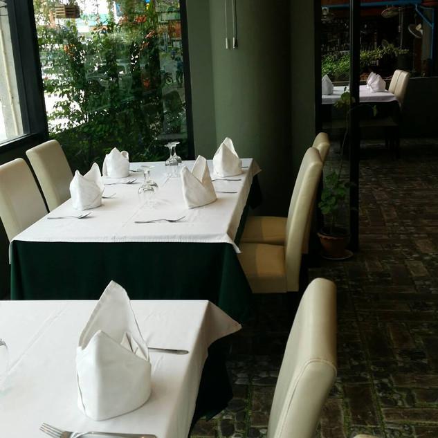 Restaurant Jomtien (16).jpg