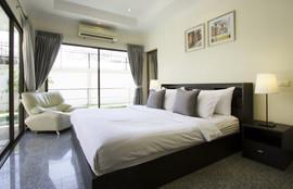 2 Bedroom Pool villa (1).jpg