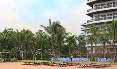 Beach Front Hotel (3).jpg