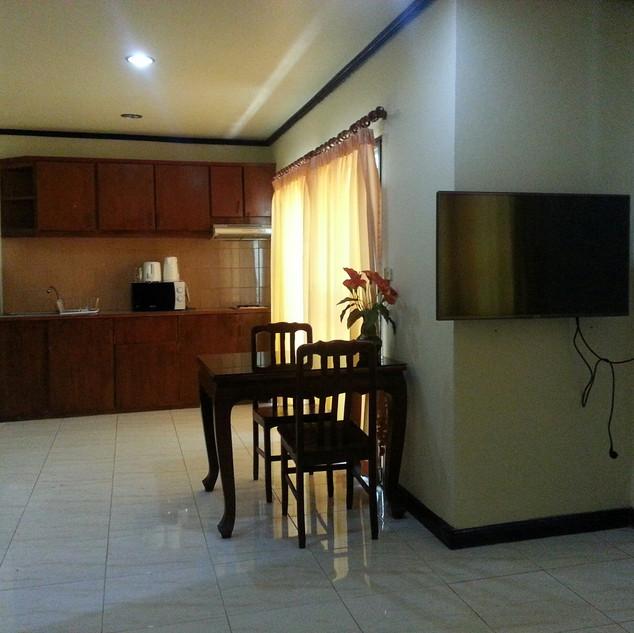 Center Condo Pattaya (11).jpg