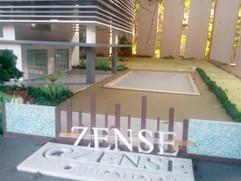 Zense Condo Project (74).jpg