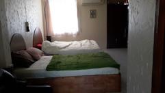 8 Rooms plus shop Jomtien Sale (8).jpg