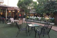 70 Room Resort Hotel (5).jpg
