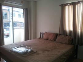 12 Room Guesthouse (27).jpg