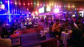 Gay Area Shop House (5).jpg