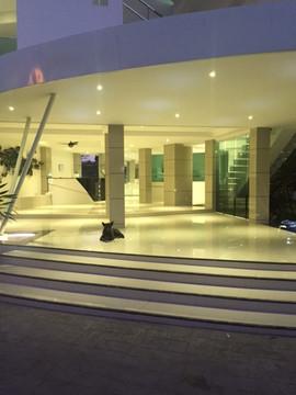 62 Room Resort (91).JPG