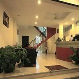 Hotel for sale Pratumnak (1).jpg