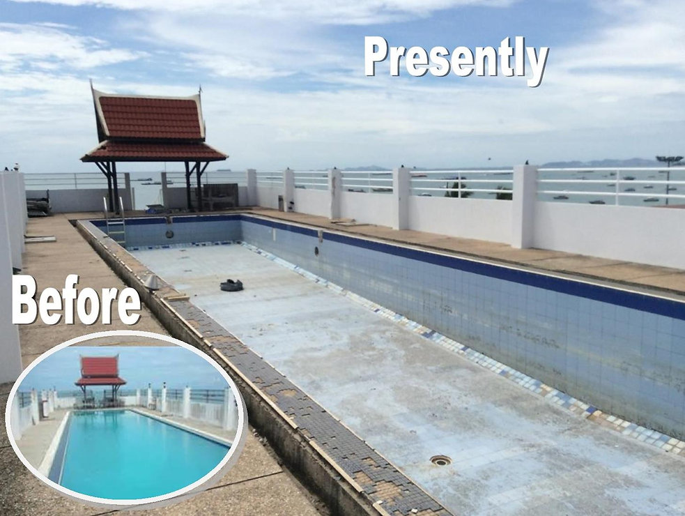A beach front hotel to renovate (2).jpg