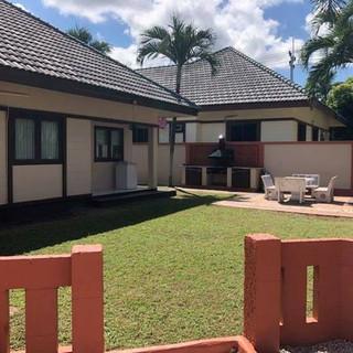 House for Sale Bang Saray (17).jpg