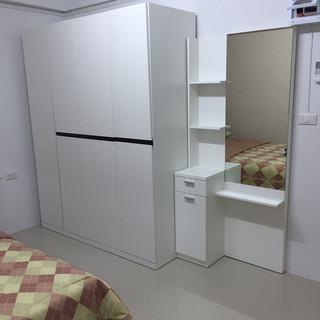 18 Rooms (6).jpg