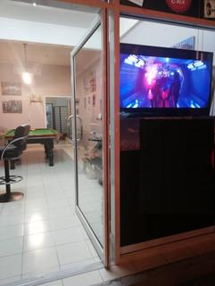 Bar Restaurant Naklua (7).jpg