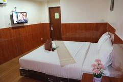 Guesthouse Center Pattaya (14).jpg