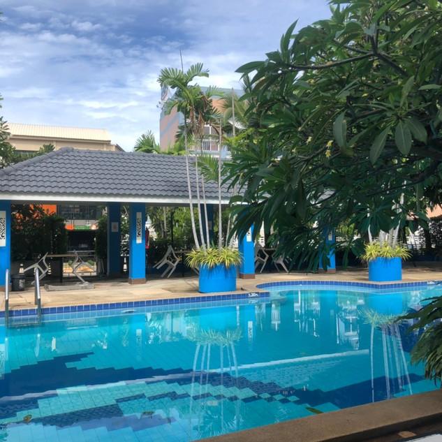 Pool (18).jpg
