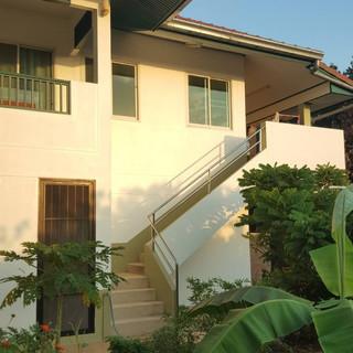 North Pattaya 6 Bedroom Mansion (63).jpg
