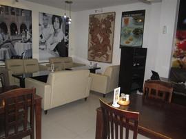 13 Rooms plus 3 businesses (46).JPG