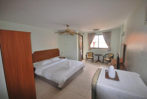 Pattaya VC Area 24 Rooms Hotel Sale (18)