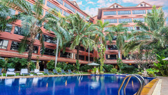 95 Room Hotel Pattaya City for Sale (8).jpg