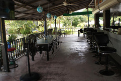 Resort Lake Mabprachan (14).jpg