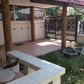 Pattaya 3m THB House (28).JPG