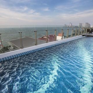 109 Rooms Hotel Beach Front (7).jpg