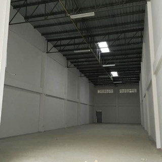 Factory (2).jpg