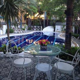 52 Rooms Hotel South Pattaya (33).jpg