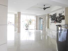 62 Room Resort (106).JPG