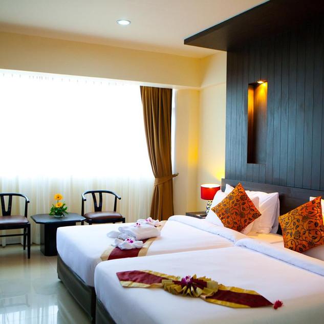 136 Room Hotel for Sale (31).jpg