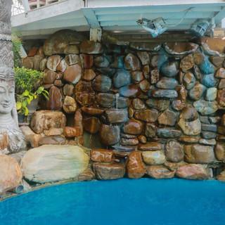 85 Room Resort South Pattaya (32).jpg