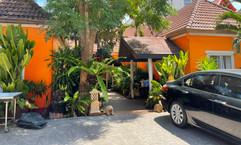31.5m THB 5 Bedroom Resort Style Villa (22).jpg