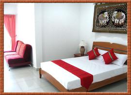 Jomtien 40 Rooms 120 Bed  (30).jpg