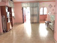 Family Home Center Pattaya (12).JPG