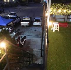 Restaurant Bar Take Over (13).jpg