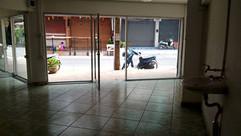 Office for rent  (6).jpg