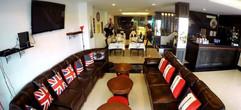 Pratumnak 27 Rooms Hotel for sale (2).jf